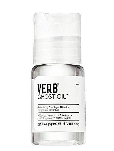 VERB Ghost Oil - Deluxe Sample 0.57 fl oz/ 17 ml by verb
