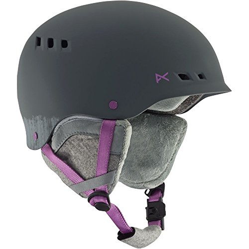 snowboard accesory - 5