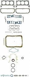 Sealed Power 260-1166 Gasket Kit