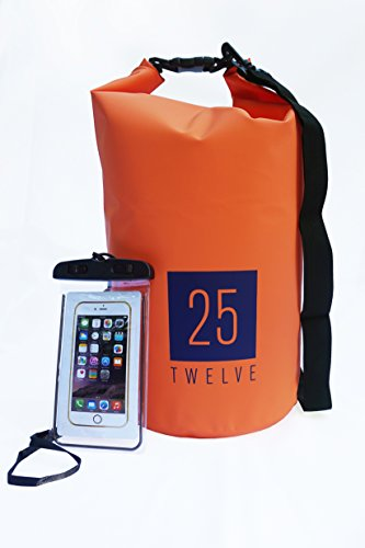 E Lodge Laptop Bag - 2