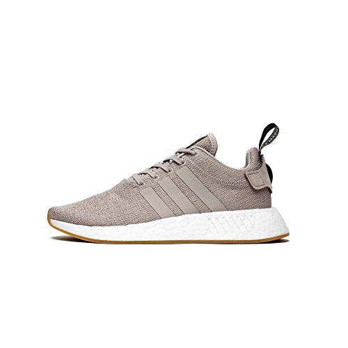 adidas-Mens-Originals-NMDR2-CQ2399