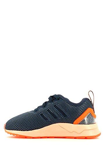 adidas Originals S75270 Sportschuhe Kind Blau