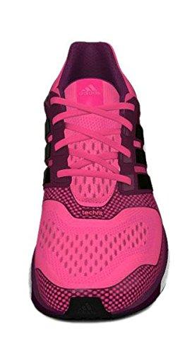 Scarpe Solar 2 Jogging Donna D66257 Adidas Energy Pink Boost Da Ivwq4nORn