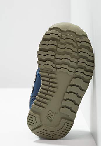 Lifestyle Scarpe Balance Sneakers Tile Moroccan New Bambino Iv500nv SC1RnFx7