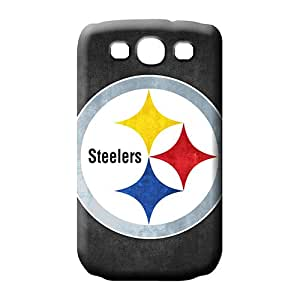 samsung galaxy s3 cell phone carrying skins Style Dirtshock New Arrival Wonderful pittsburgh steelers 5