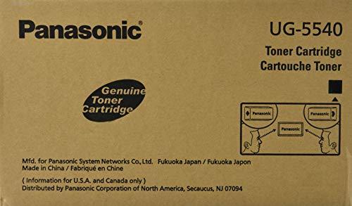 (PANUG5540 - UG5540 Toner)