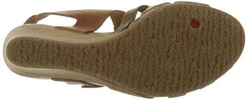 Sandali Per 41 609661 Kickers Spicy Bronze 19 Donna map 50 Size ZdTqx