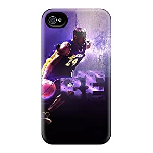 Fashionable SXF13164gQvQ Iphone 4/4s Cases Covers For Kobe Bryant Protective Cases