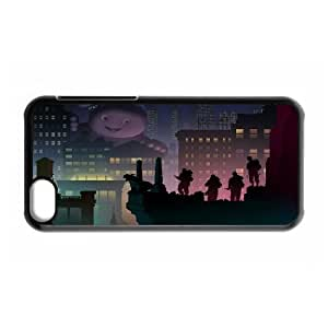 3D Case Cover Seattle Seahawk Phone Case for iPhone 5 5s by paywork