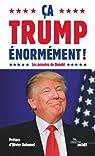 Ca Trump énormément ! par Duhamel