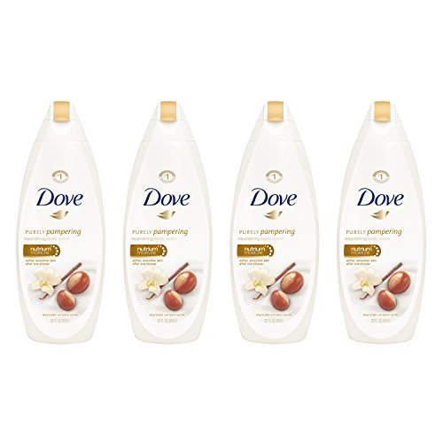 dove-purely-pampering-body-wash-shea-butter-22-ounce-4-count