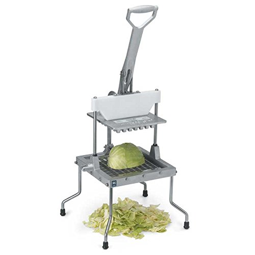 Vollrath (4400N) 1'' x 1'' Cut Lettuce Cutter