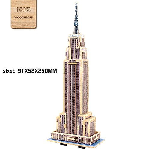 3d-diy-wooden-puzzles-empire-state-building-model-toy-and-hobby-for-kids