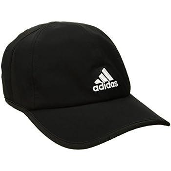 e55e9fe3f9b51 Amazon.com  adidas Men s Adizero II Cap
