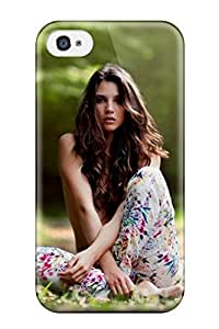 Faddish Phone Model Case For Iphone 6 plus 5.5 / Perfect Case Cover