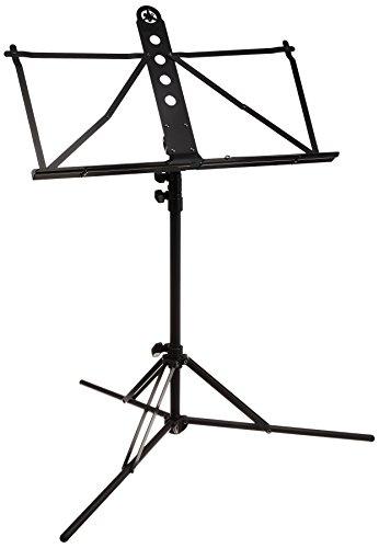 (Music Stand Yamaha Ms-303al)