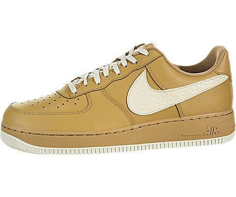 ed75316ea8e72 Nike Air Force 1 Inch07 Lv8 Mens Style: 823511-703 Size: 12