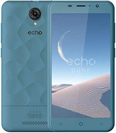 Echo Dune - Smartphone de 5