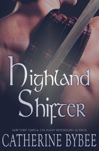 [D0wnl0ad] Highland Shifter (MacCoinnich Time Travels Book 4) WORD