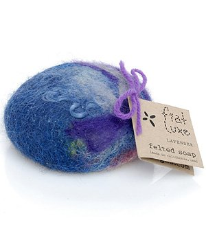 lavender-felted-soap-1-bar-by-fiat-luxe