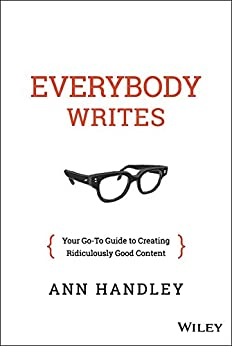 Everybody Writes Go Creating Ridiculously ebook