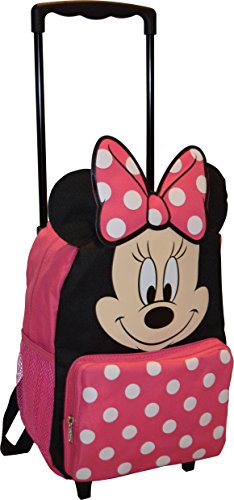 (Disney Minnie Mouse 14