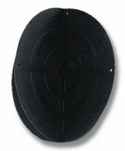 Steckbarer Ankerball Ø 30 cm