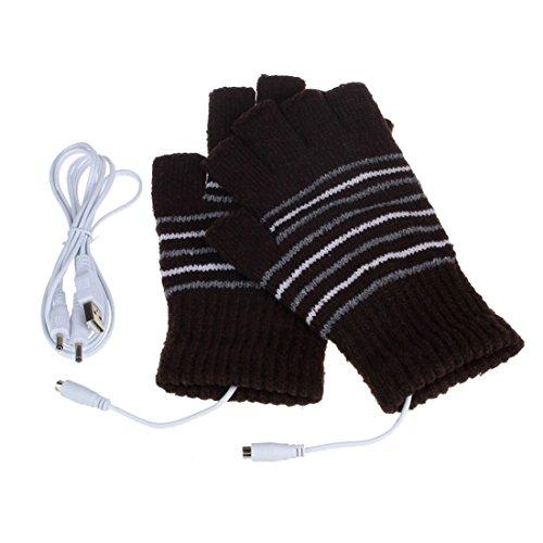 gloves-sodialrnew-5v-usb-powered-heating-heated-winter-hand-warmer-gloves-washable-coffe