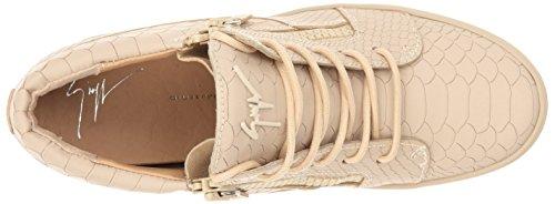 Moda Sneaker Giuseppe Rs7085 Donne Zanotti Taupe Delle Epfzqft