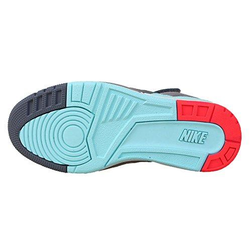 Compétition Air Olive de Chaussures Homme Motion Max LW Le Running Neutral 300 Khaki Cargo NIKE Sail Multicolore qRw8Sw