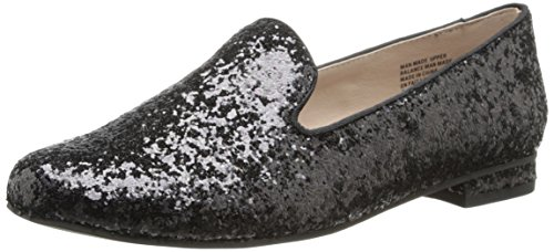 Seychelles Women's Home Sweet Home Slipper
