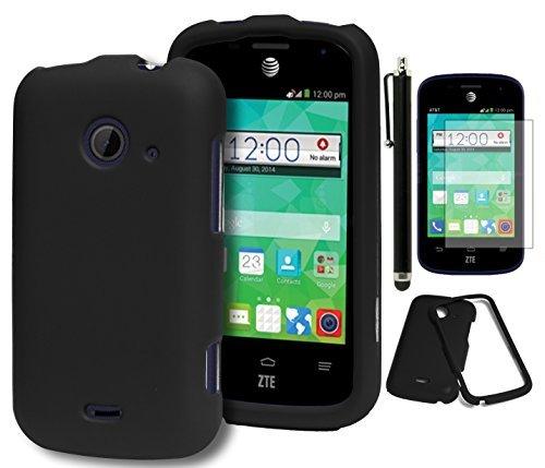zte zinger phone accessories - 6