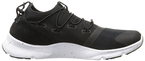 with mastercard sale online Under Armour Women's Drift 2 Black (001)/White from china low shipping fee sale excellent ROpSSreN