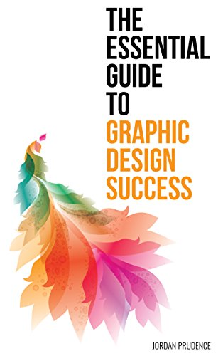 The 3d art & design book is out now | advanced photoshop free.