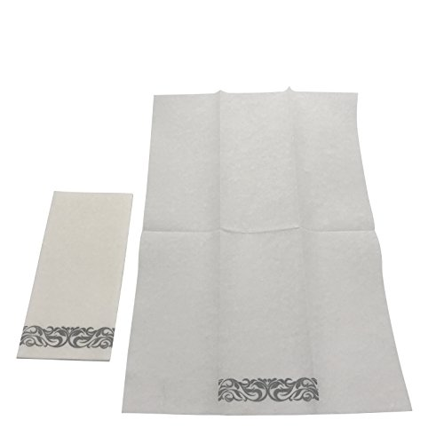 Image Result For Linen Paper Hand Towels Amazon