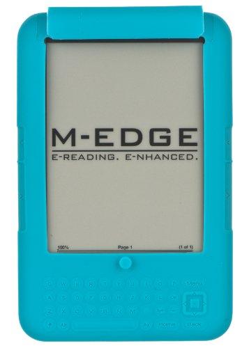 M Edge M Skin Amazon Kindle Keyboard
