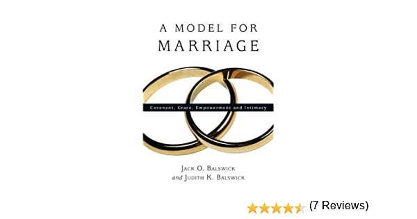 A model for marriage covenant grace empowerment and intimacy grace empowerment and intimacy kindle edition by jack o balswick judith k balswick religion spirituality kindle ebooks amazon fandeluxe Choice Image