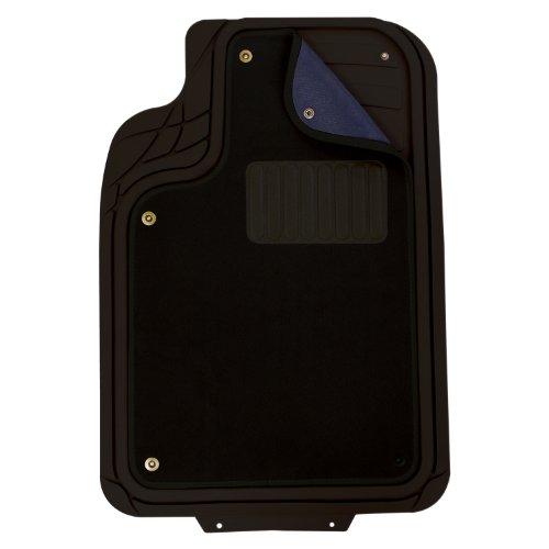 Pilot Automotive FM 09E Platinum Combination product image