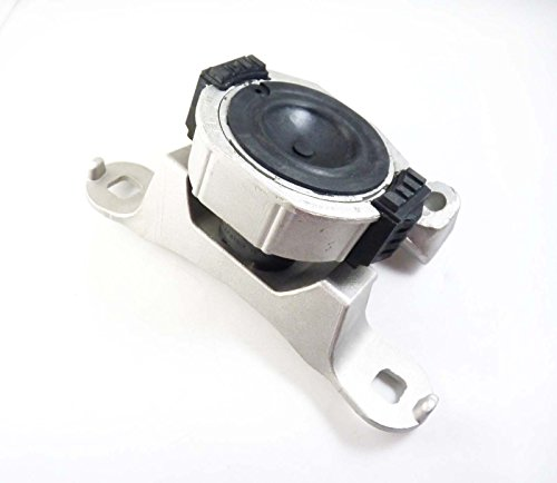 Engine Mount Lower 31262676 62432676 NEW FOR Volvo C70 C30 S40 V50 2.5L 2.4L 2005 2006 2007 2008 2009 2010 2011 2012 2013 ()