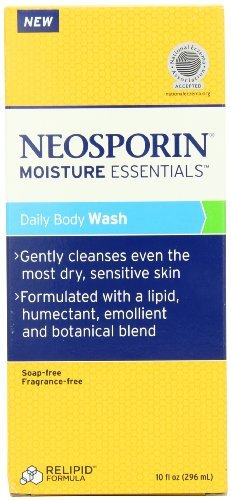 neosporin-essentials-moisture-body-wash-soap-free-fragrance-free-10-ounce-by-neosporin