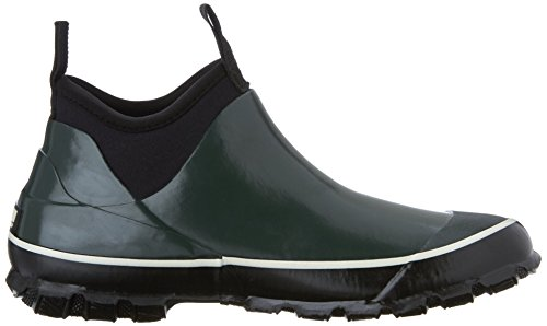 Baffin Womens Marsh Mid High Laars Groen
