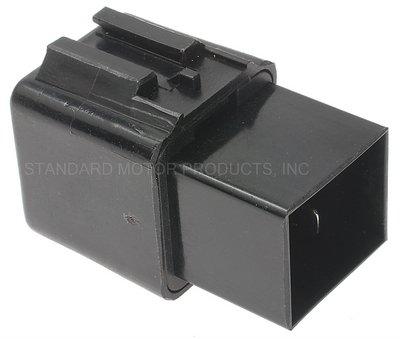 Tru-Tech RY46T Auxiliary Heater Relay Tru-Tech by Standard