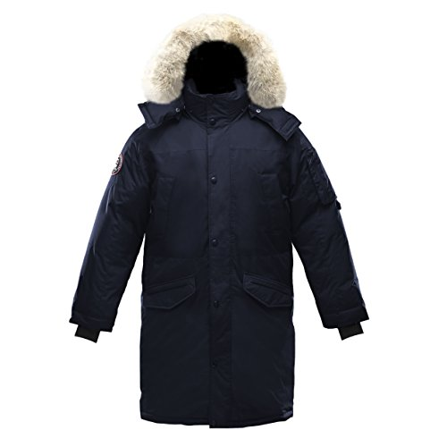 Puff Insulator Jacket - 1