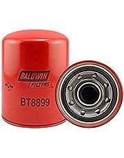 Baldwin BT8899 Hydraulic Filter