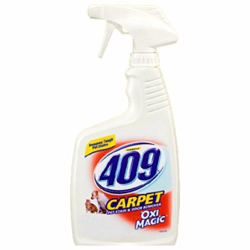 formula-409-carpet-pet-stain-odor-remover-22-oz