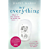 My Everything: the uplifting #1 bestseller