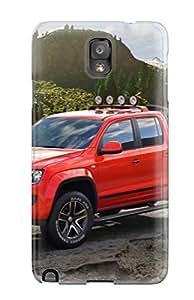 Jerry marlon pulido's Shop 4113228K48955286 Case Cover Volkswagen Amarok 17/ Fashionable Case For Galaxy Note 3