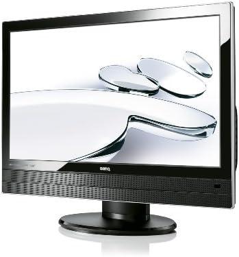 Benq SE2241- Televisión Full HD, Pantalla 21,5 pulgadas: Amazon.es ...