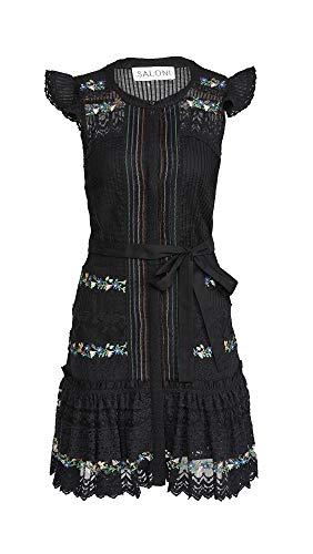 SALONI Women's Bea Dress