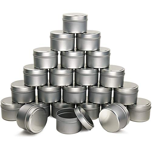 wholesale candle containers - 2